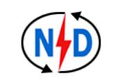 APNPDCL Recruitment 2011