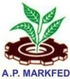 Jobs in AP Markfed