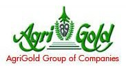 Agri Gold