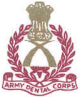 Army_Dental_Corps