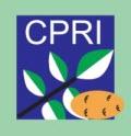 CPRI-Shimla