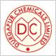 Durgapur_Chemical