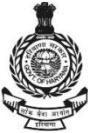 HPSC recruitment