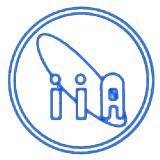 IIA_logo