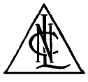 NLCL Recruitment
