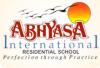 abhayasa_logo