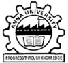 anna_university
