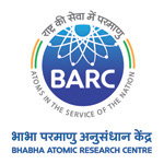 BARC Recruitment 2016 – 182 Stipendary Trainee, Technician & Other Posts