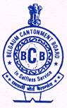 belgaum_CB