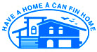 can_fin_homes