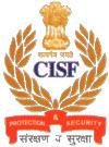cisf_logo