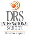 drs_school