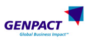 Jobs in Genpact