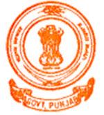 govt_punjab