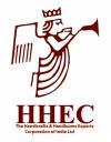 hhec recruitment