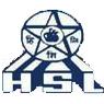 hsl recruitment