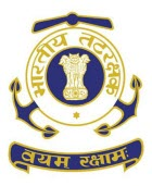 indian_coast_guard_logo