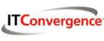 it_convergence