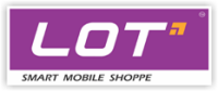 lot_mobiles