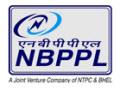 nbppl_logo