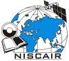 niscair