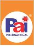 pai_international