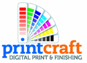 Jobs in Printcraft