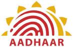 uidai_logo