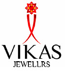 vikas jewellrs